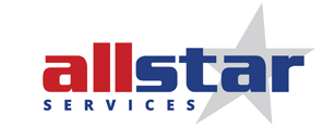 All Star Services Inc.
