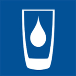 Water Filtration and Bevi Specialized Water